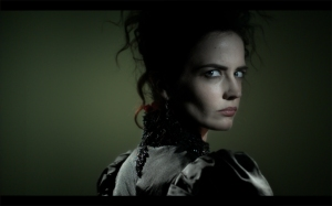 penny dreadful vanesa