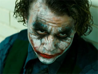 Why-So-Serious-the-joker