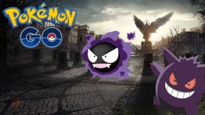 pokemon fantasma