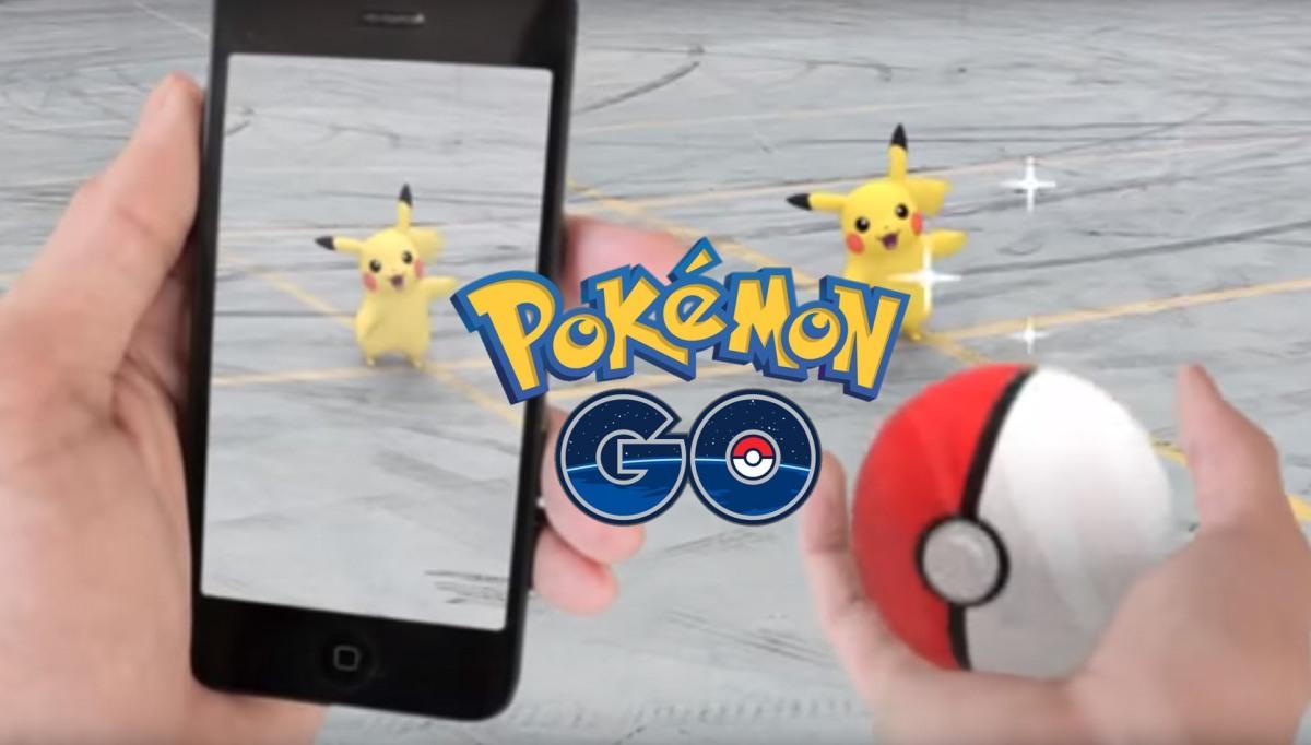 Guía con los tipos de Pokémon (actualizado con la Segunda Generación)