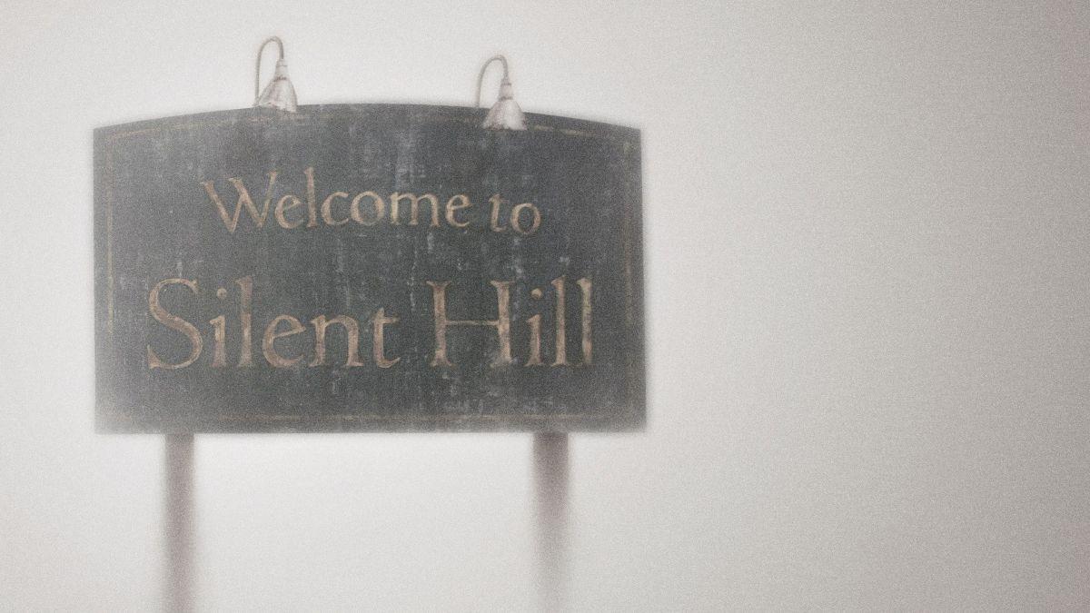 Centralia, el pueblo que inspiró Silent Hill