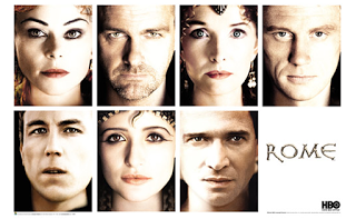 personajes-roma