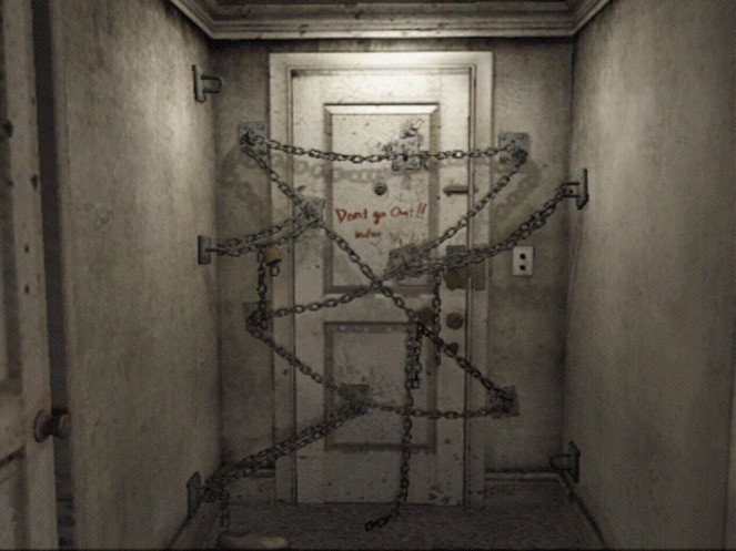silent-hill-room