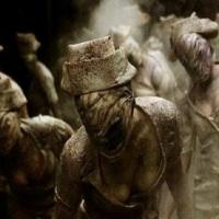 Los juegos de Silent Hill, saga clásica del terror