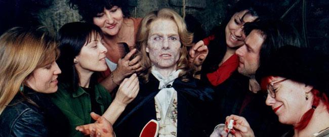 entrevista-con-el-vampiro