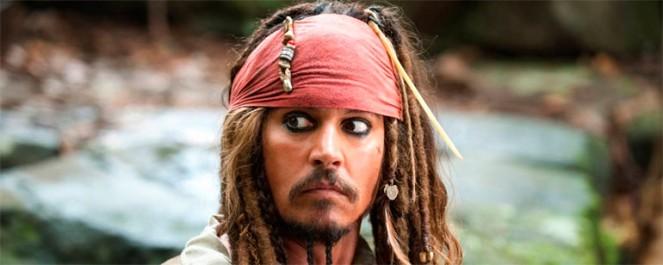 jack-sparrow-piratas-del-caribe