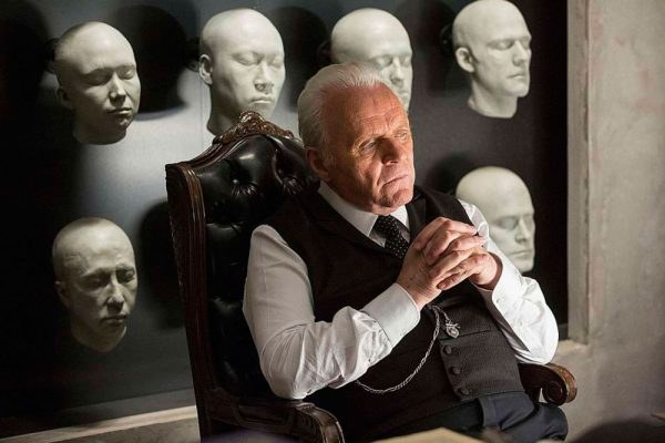 anthony-hopkins-westworld