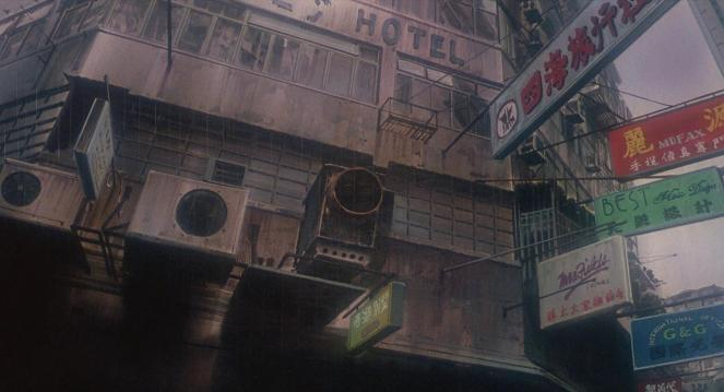 ghost-in-the-shell-ambientacion-cyberpunk-blade-runner