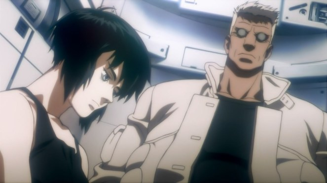 ghost-in-the-shell-major-motoko-kusanagi-y-batou