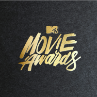Todos los nominados en los MTV Movie & TV Awards