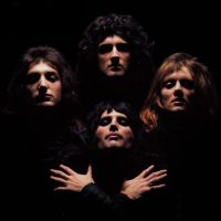 Películas con canciones de Queen en su Banda Sonora