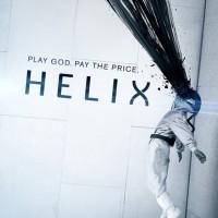 ¿Ver o no ver la serie Helix? Esa es la cuestión