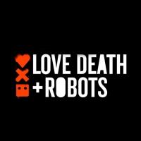 Love, Death & Robots: espectáculo visual